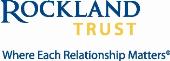 Rockland trustLogo email LG resized 170