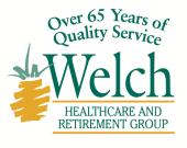 WHRG logo Over 65 resized 170