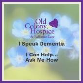 I speak Dementia Picture resized 170