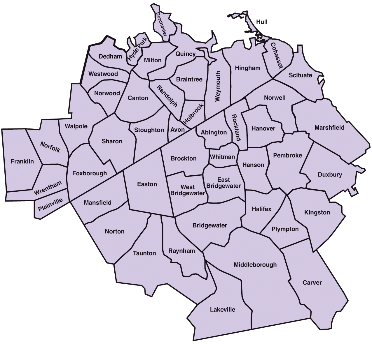 2015_referral_map_only.png