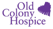 Old Colony Hospice