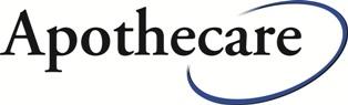 Apothecare_Logo_web.jpg