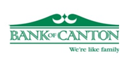 Bank_of_canton._png.png