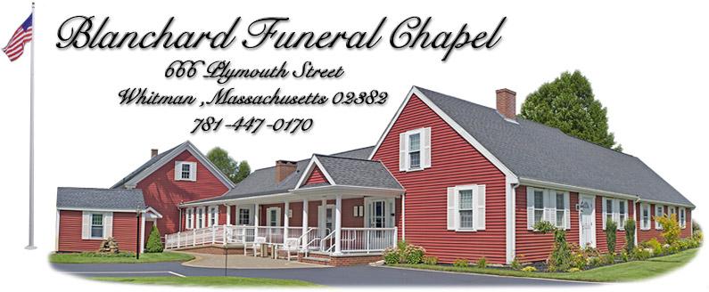 Blanchard_Funeral_Chapel.jpg