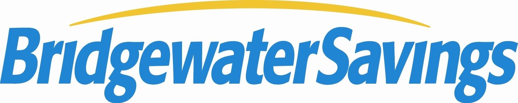Bridgewater_Savings_Bank_horiz_logo.jpg