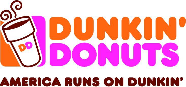 DD_-_america_runs.jpg
