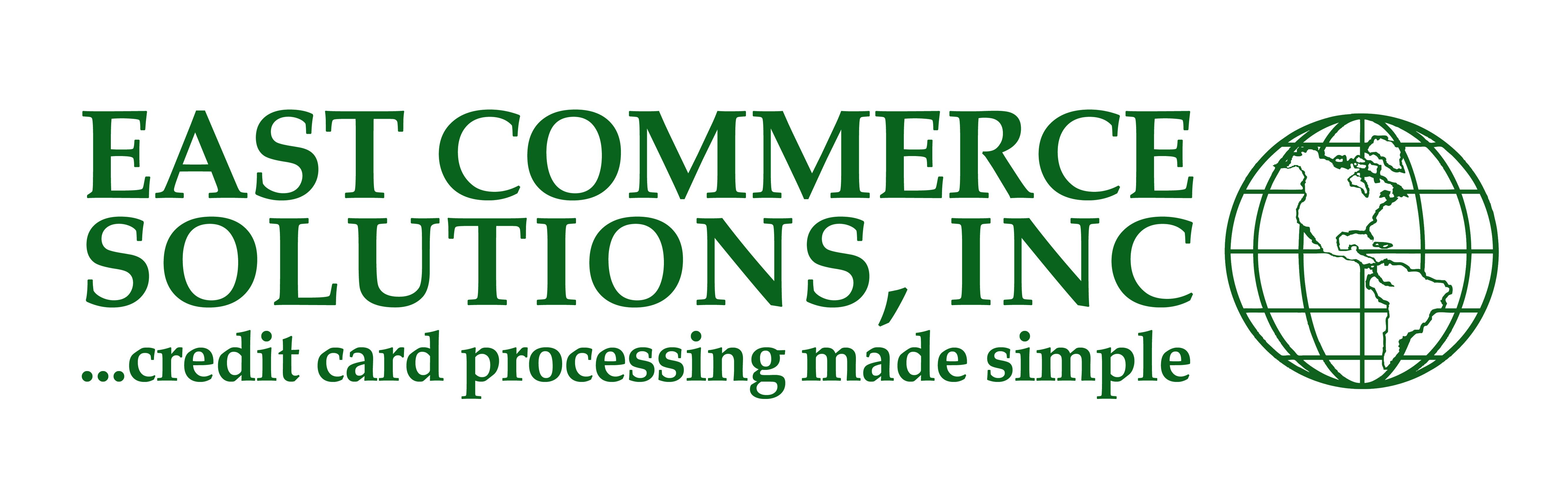 East_Commerce_Solutions_300dpi_jpg1-3.jpg