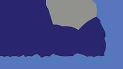 Enos Logo.png