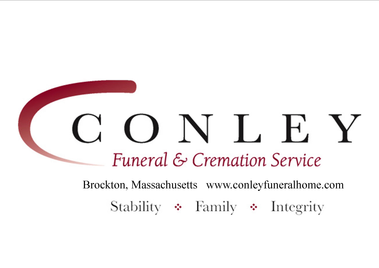 Conley_Logo_Bridgewater
