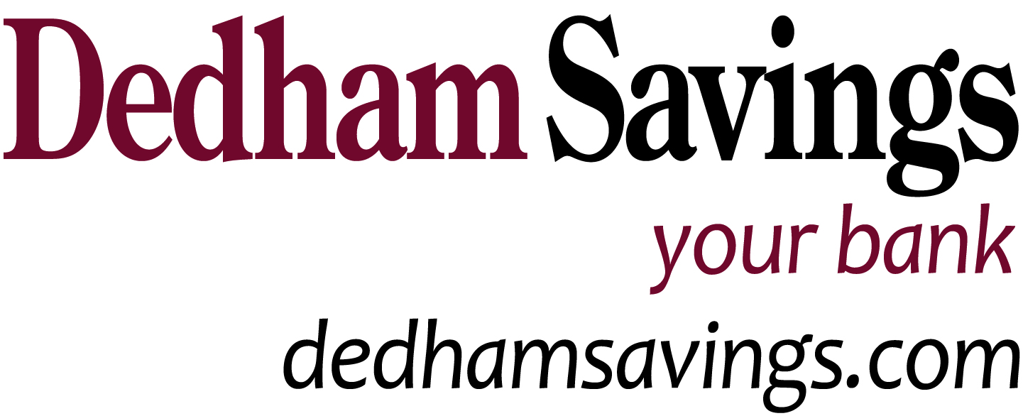 Dedham_Savings-your_bank-logo-no_fdic-color