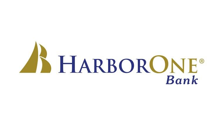 HarborOneBank