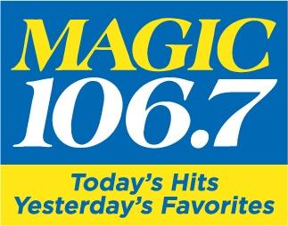 Magic 106.7.jpg