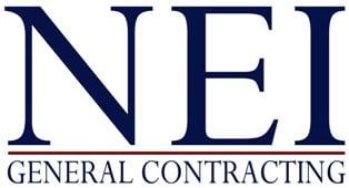 NEI_GeneralContracting_web