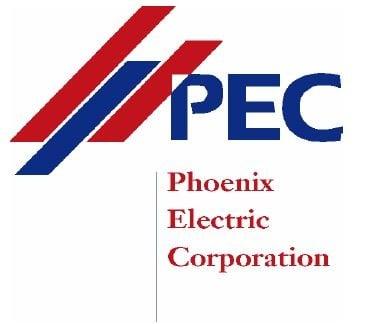 Phoenix Electric Logo.jpg