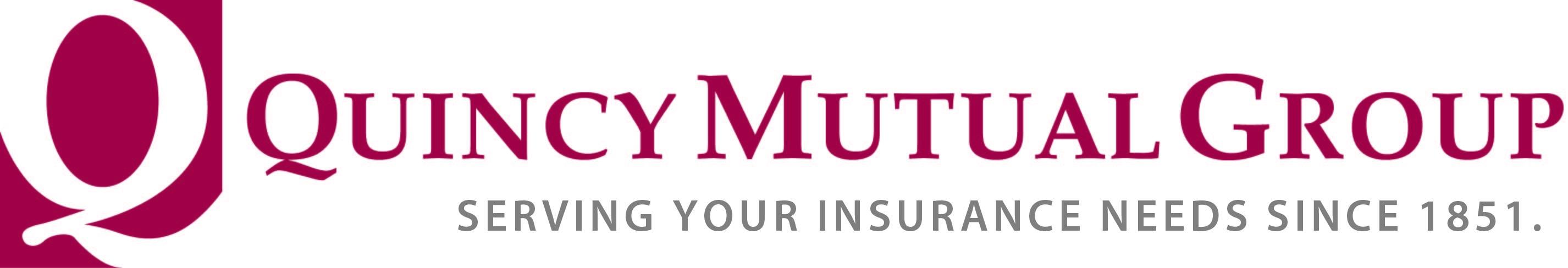 QMG_Logo.jpg