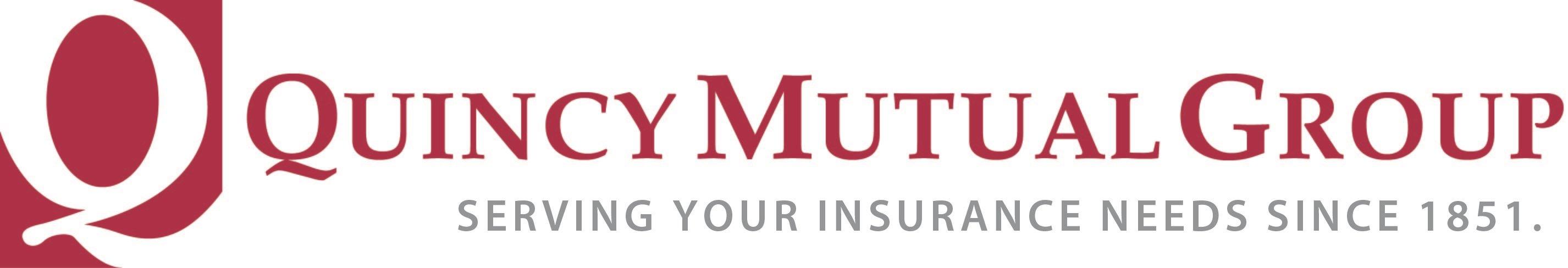 QMG_Logo