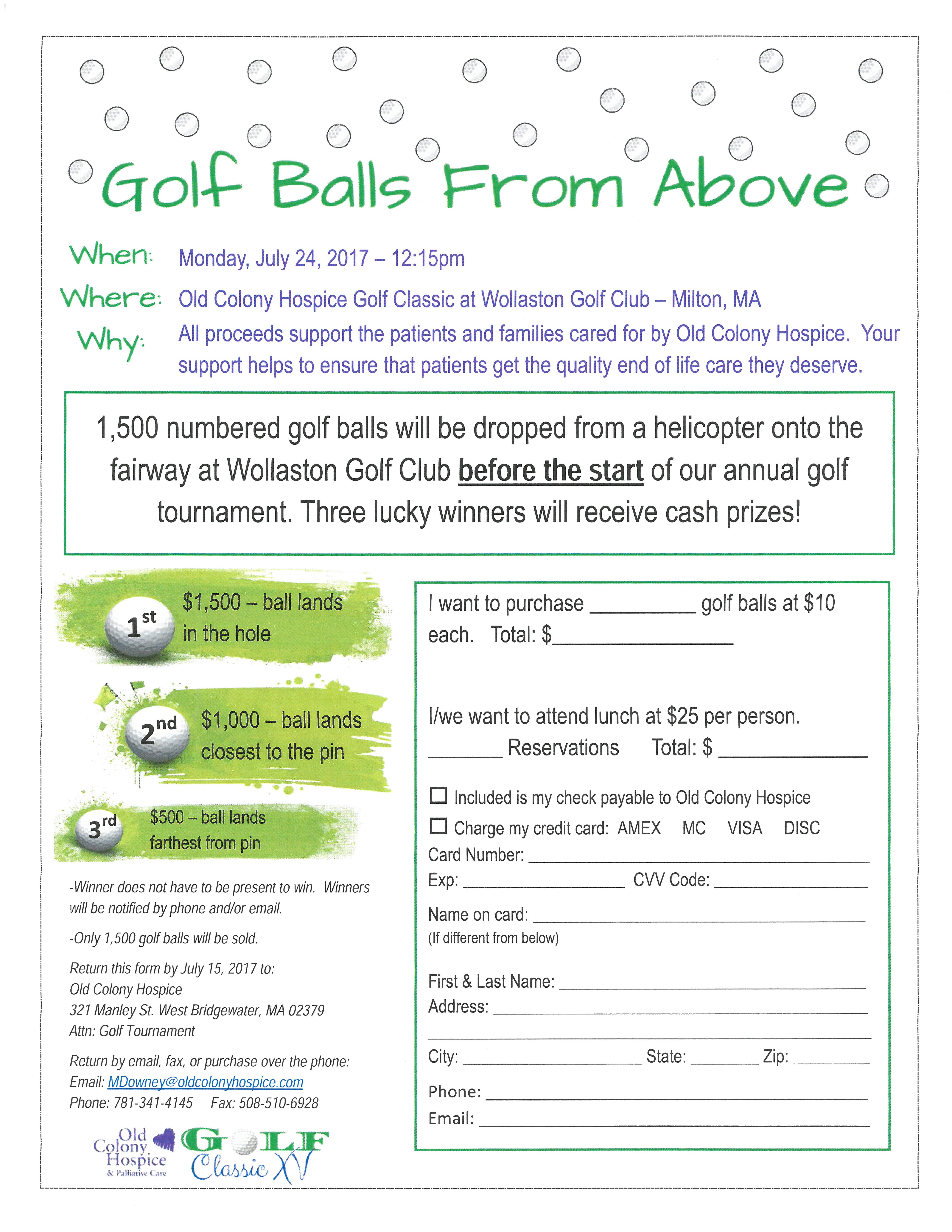 Golf Ball Drop FULL PAGE IMAGE.jpg