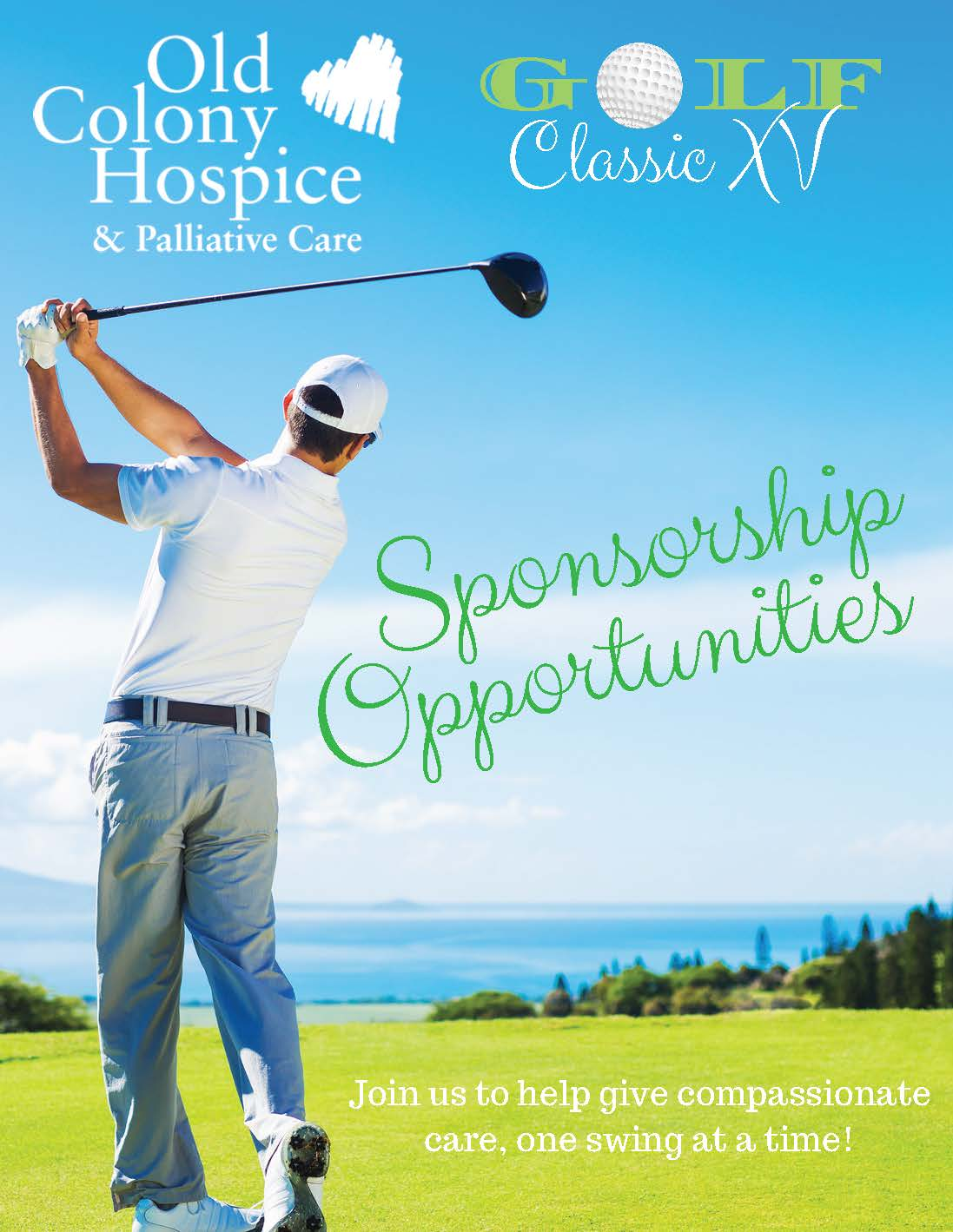 Golf Sponsor Packet 2017_Page_1.jpg