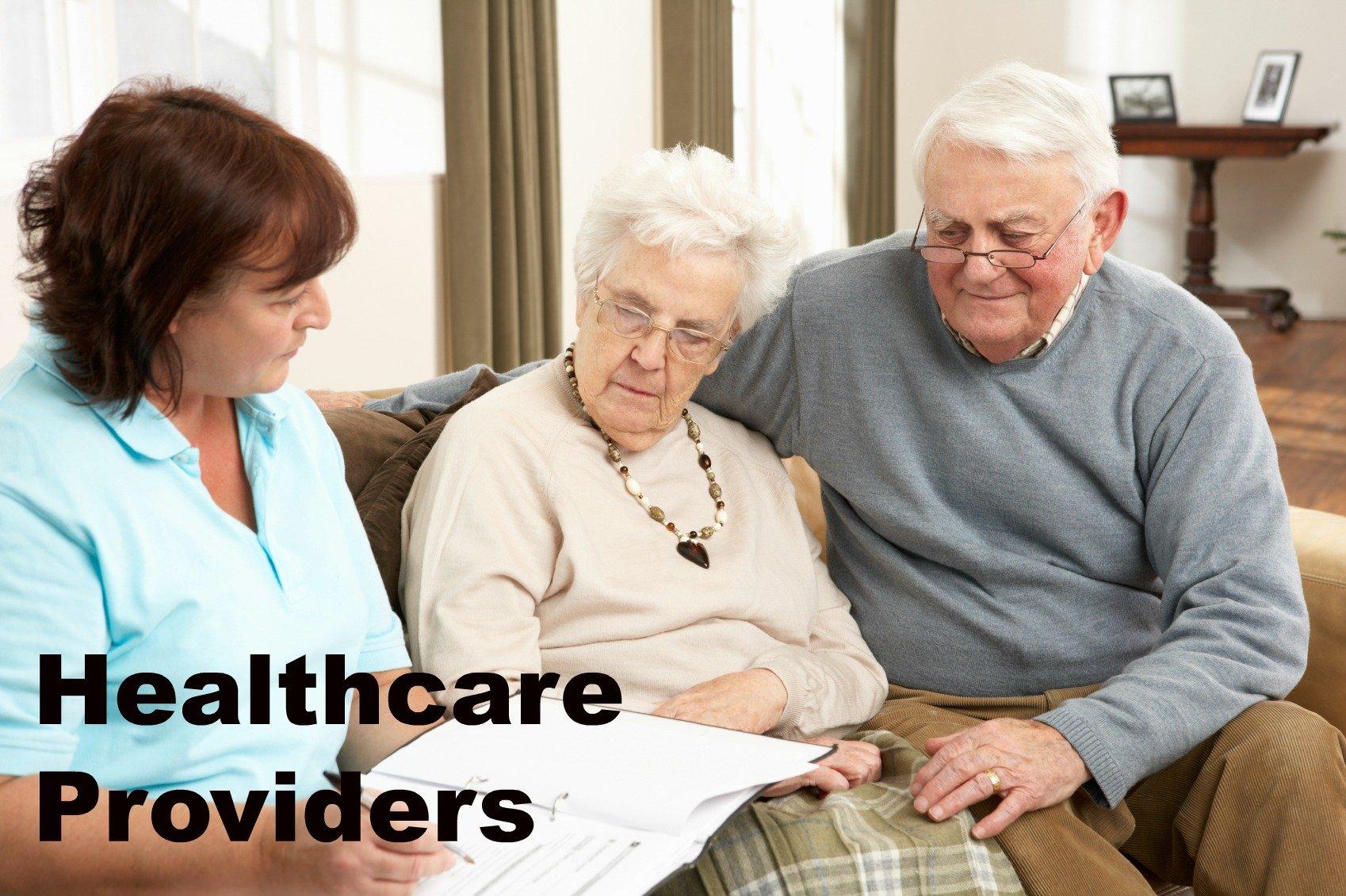 Healthcare_providers_2.jpg
