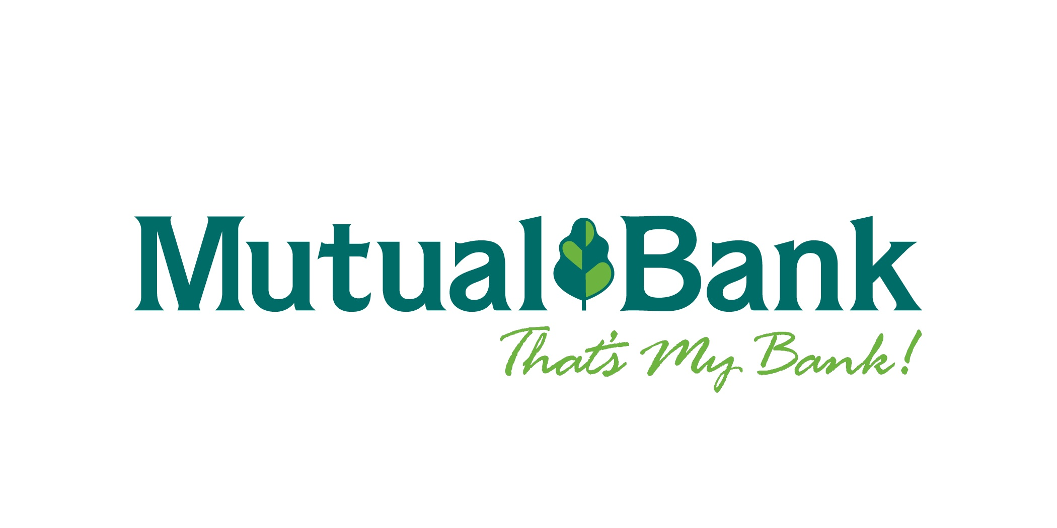 Mutual_Bank_Green-1.jpg