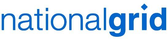 NATIONAL_GRID.jpg