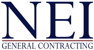 NEI_GeneralContracting_web.jpg