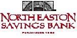 North_Easton_Savings_Bank-1.jpg