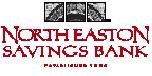 North_Easton_Savings_Bank-1.jpg