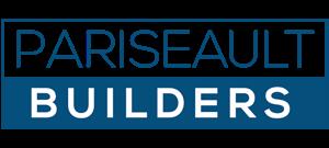 Pariseault Builders
