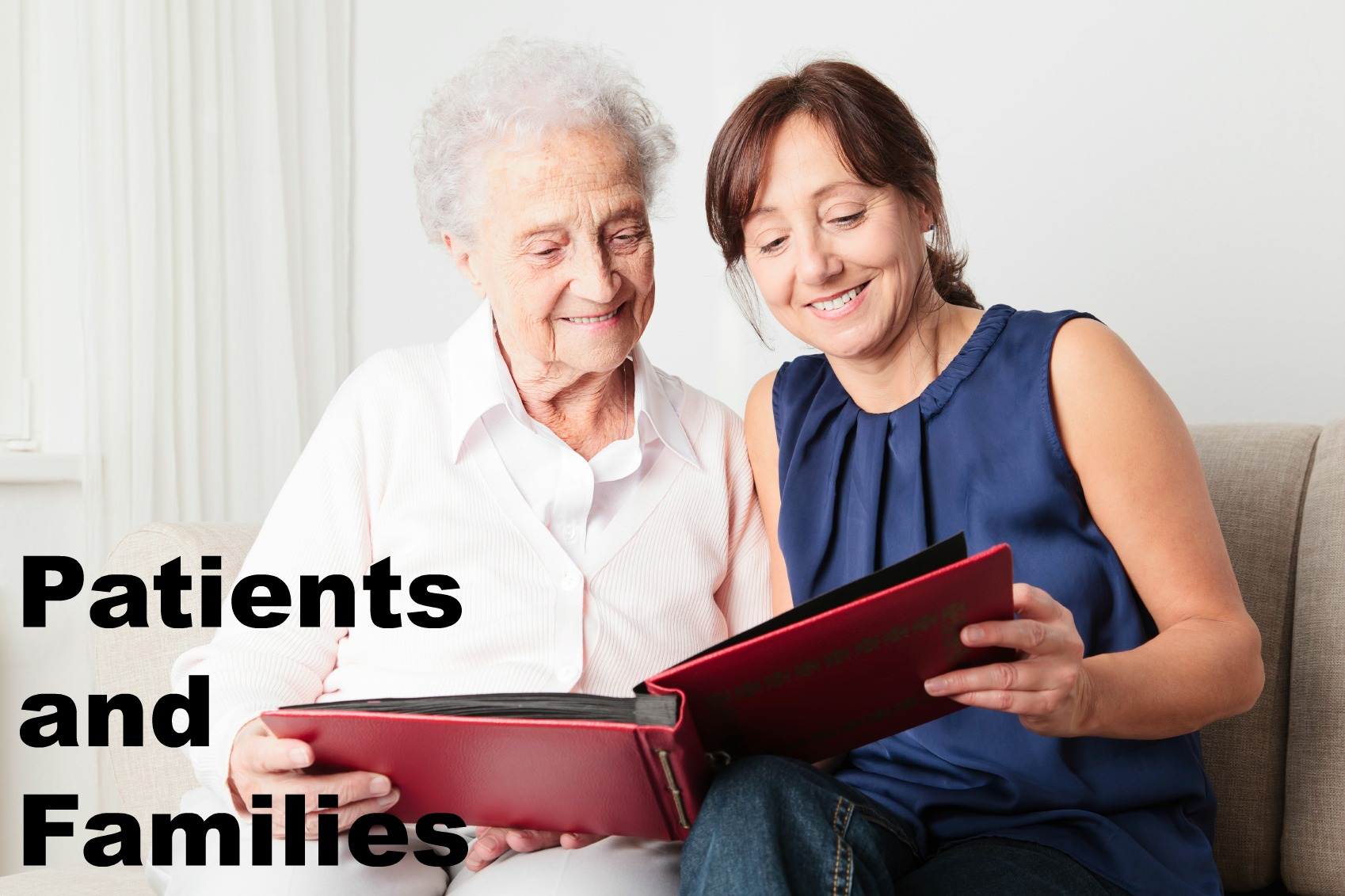 Patients_and_Families_2.jpg