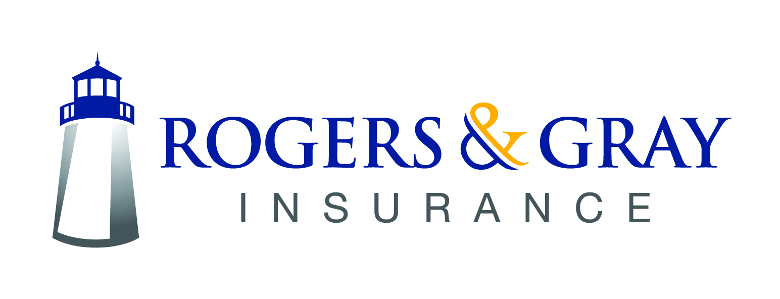 Rogers_and_Gray_logo