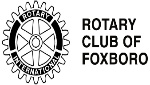Rotary_Club_Foxboro_Logo-1.jpg