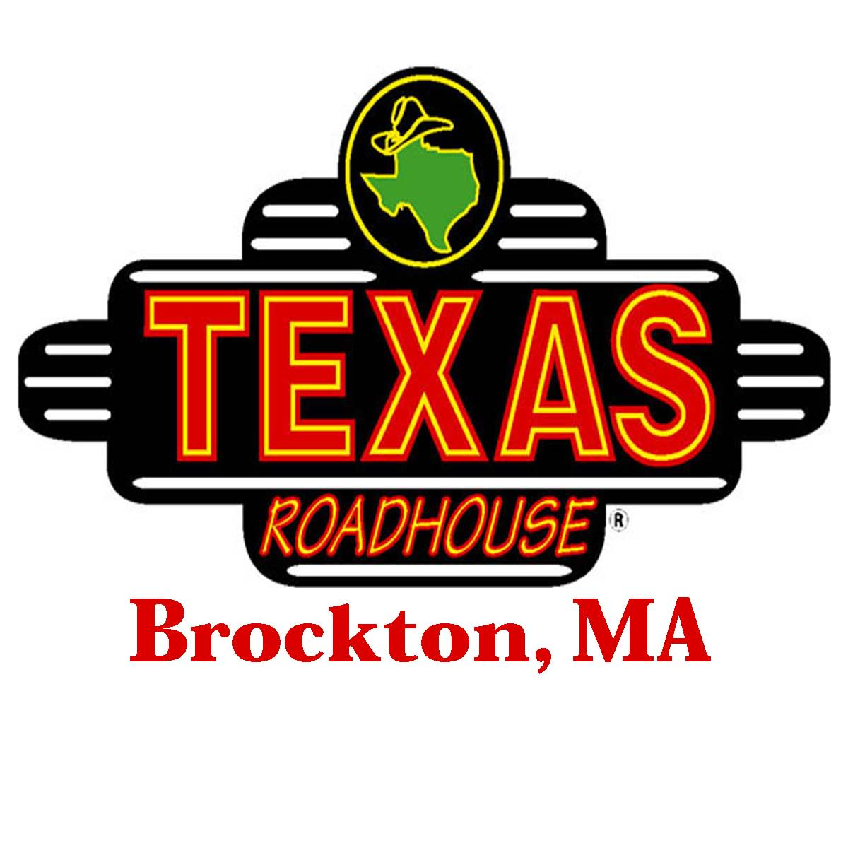 Texas_Roadhouse_LOGO.jpg