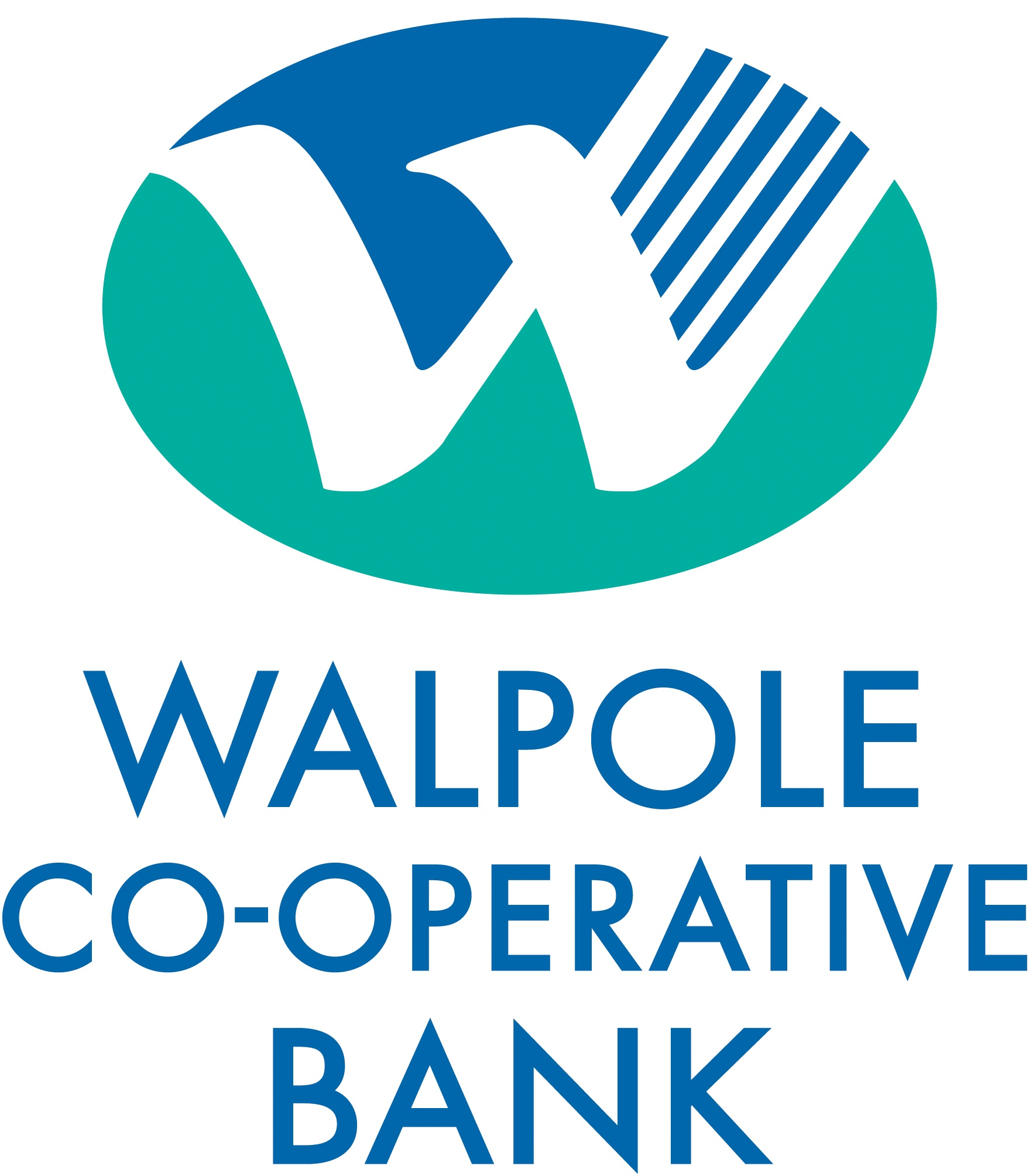 Walpole_Coop_2color_rgb.jpg
