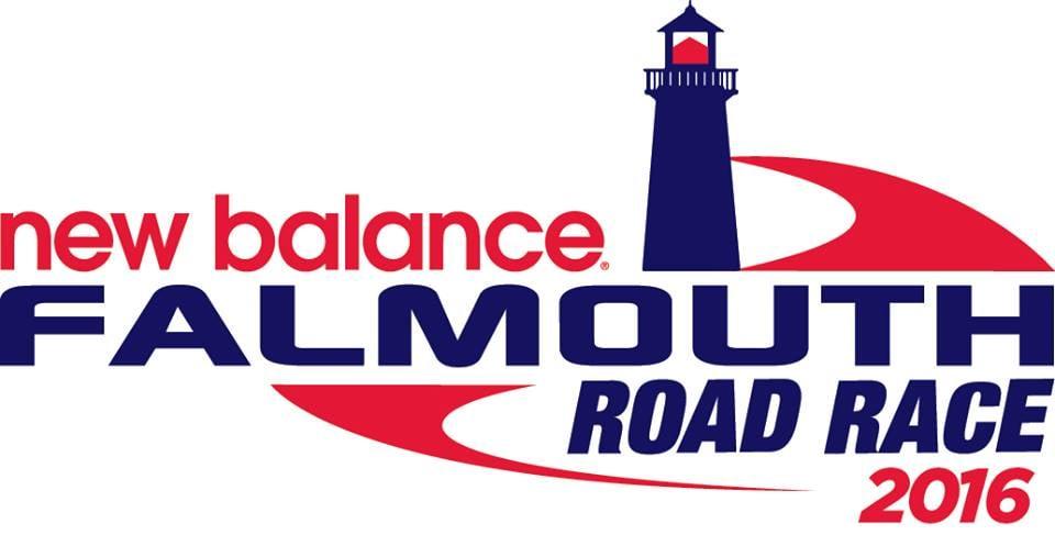 falmouth_road_race_logo-1.jpg