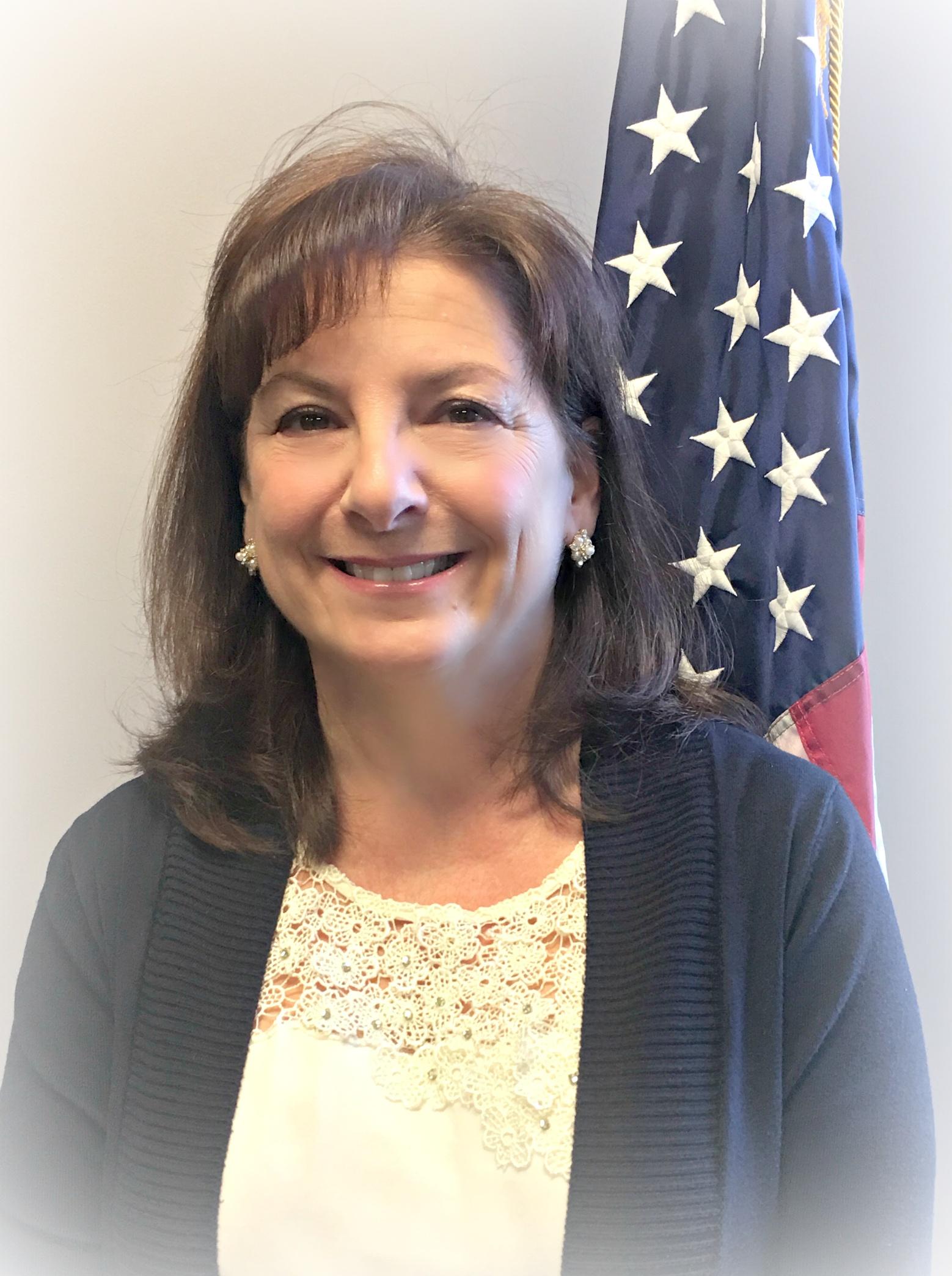 Kathy Diamond1-1.jpg