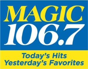 Magic-106.7-Logo-300x235.jpg