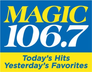 Magic-106.7-Logo-300x235.jpg