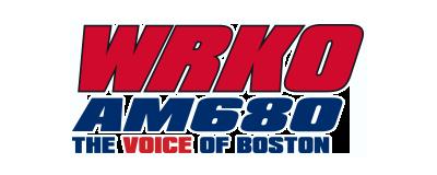 WRKO_Logo.png