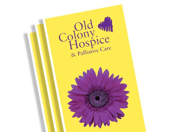 Old Colony Hospice Palliative Care