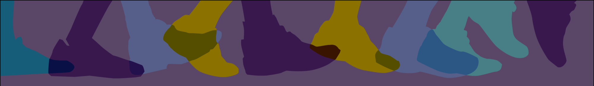 Multi Color Feet Header.png