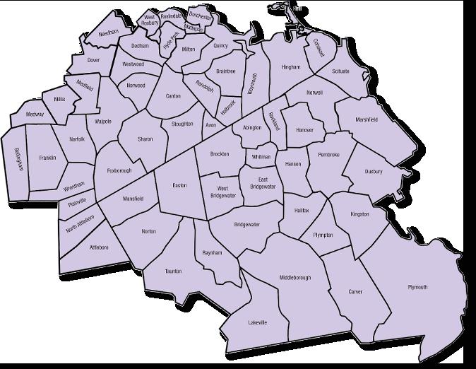 MAP_BG.png
