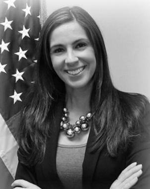 Kathrine Kelly, BS