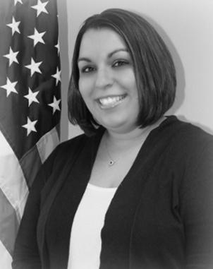 Melissa Clark, MBA