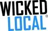 wicked_local_box.jpg