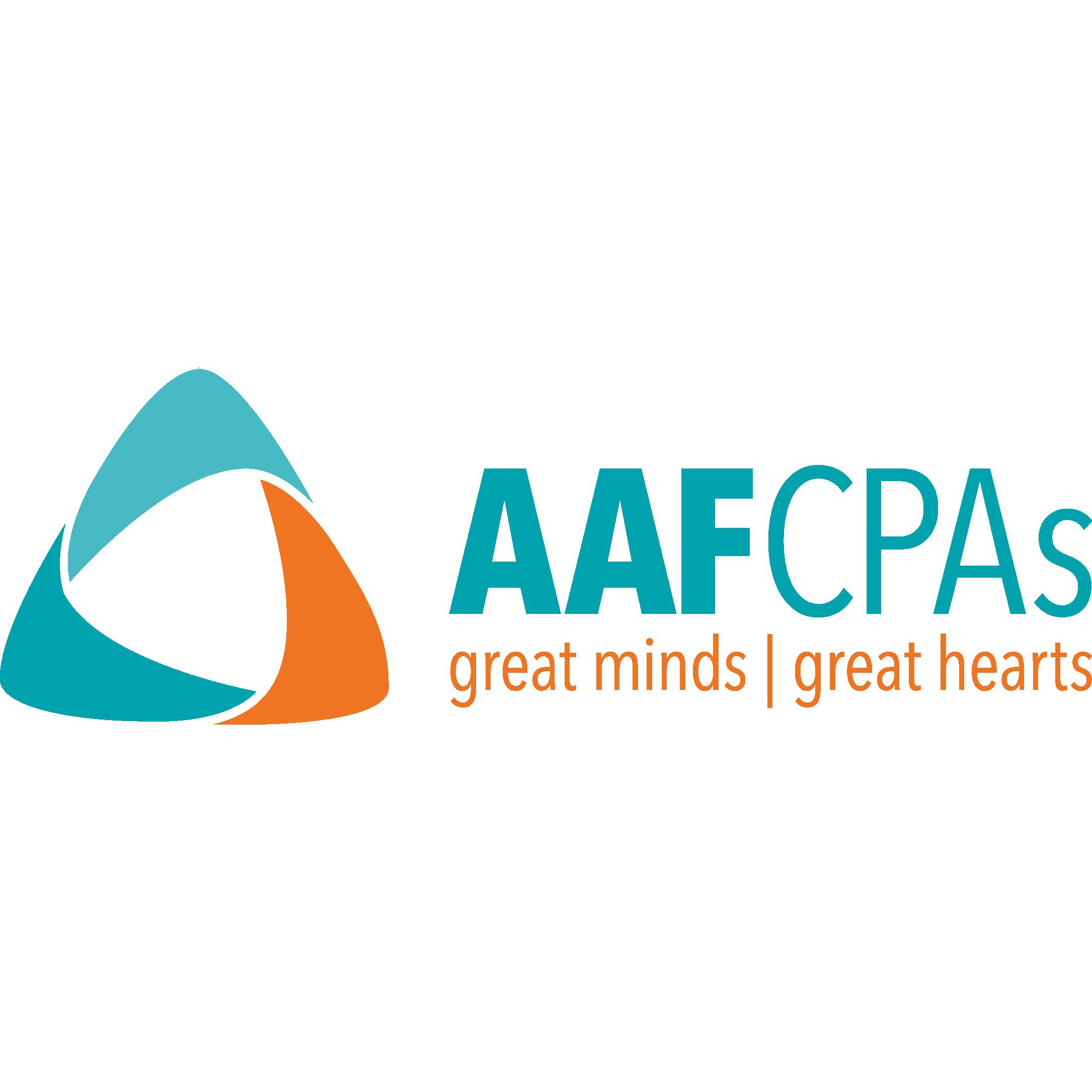 AAFCPAs_1