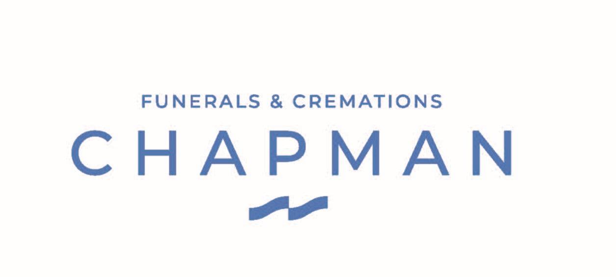 Chapman_FullLogo_Blue