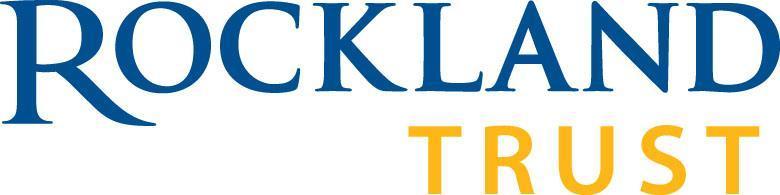 rockland-trust