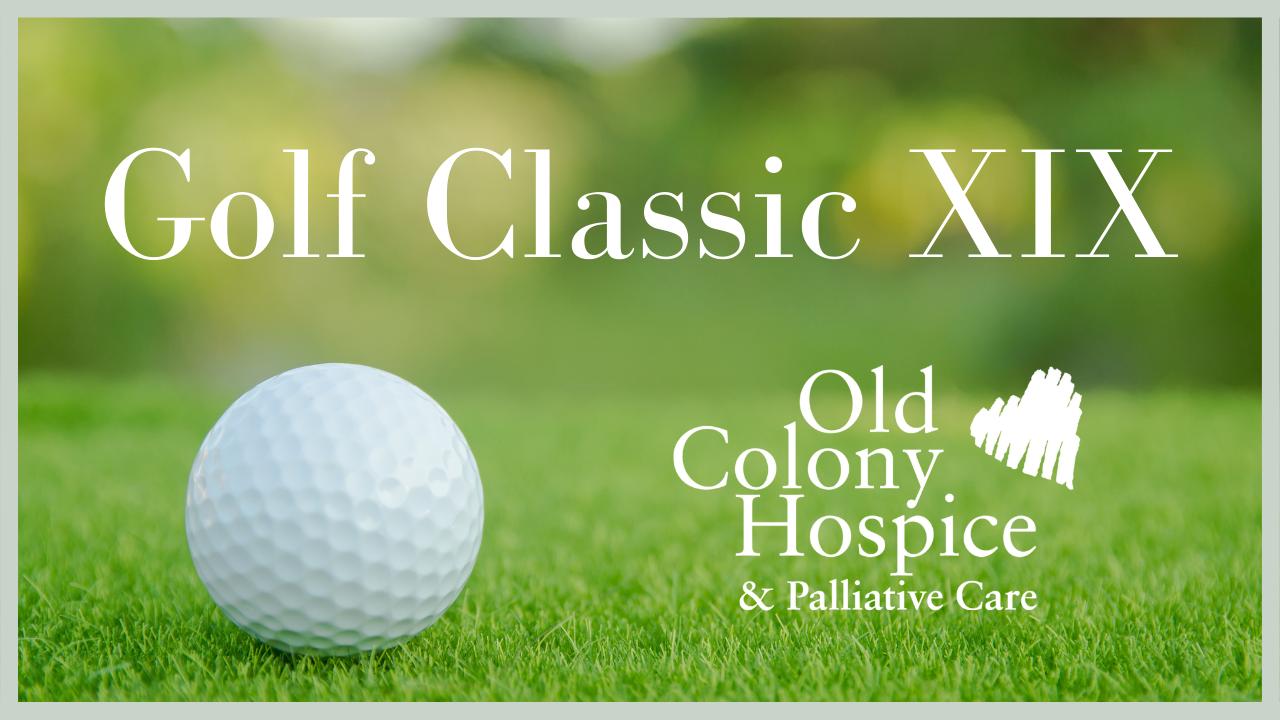 Golf Classic XVIII Hero Image1