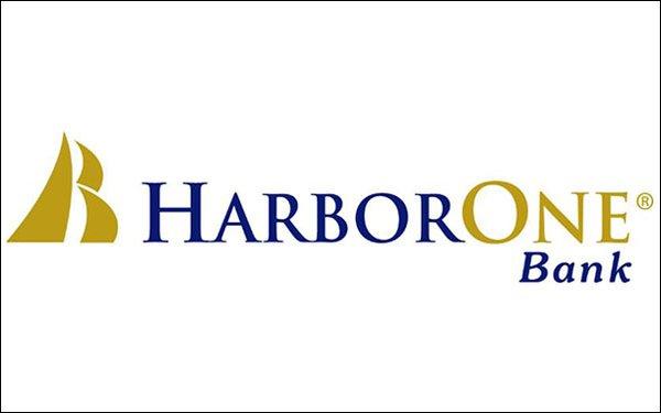 HarborOne